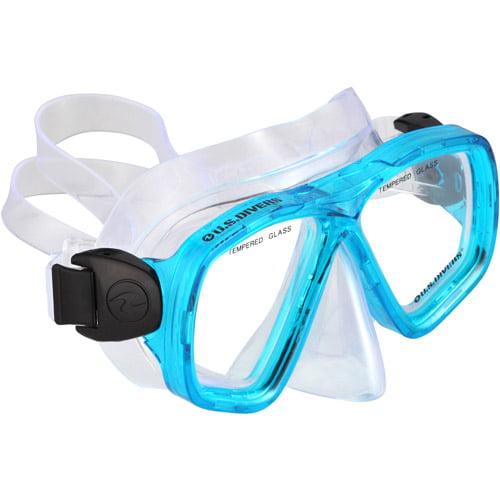 Aca Junior Swim Mask