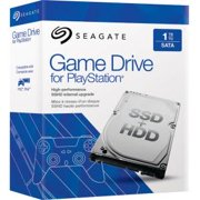 1TB GAME DRIVE FOR PLAYSTATION