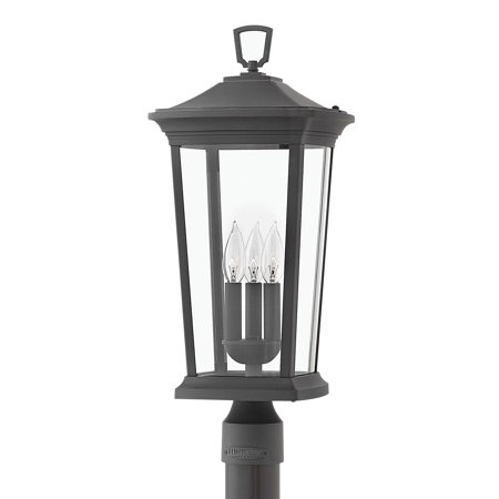Hinkley Lighting 2361 Bromley 3-Light 10