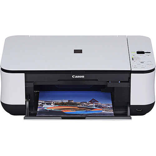 canon printer pixma mg7100 how to clean