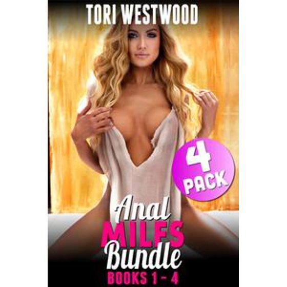 Book gauge guest porn star