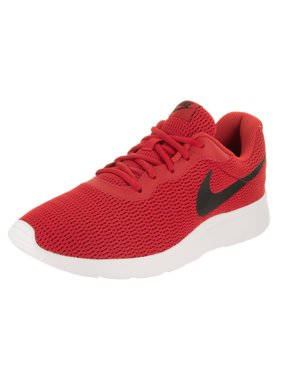 320d5dfefe0c Product Image Nike Men s Tanjun Black White Running Shoe Size 9 Men US