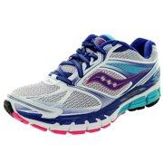 Saucony Women's Guide 8 Wide Running Shoe