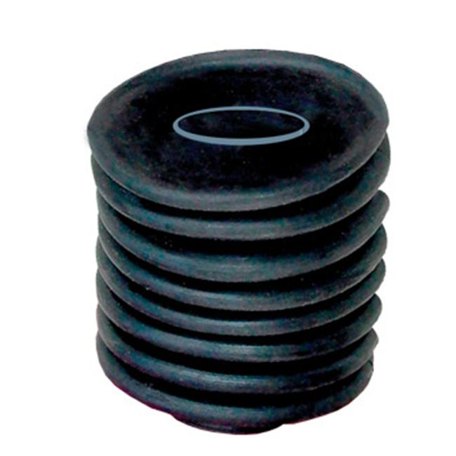 Jensen A135 Commercial Replacement Rubber Boot