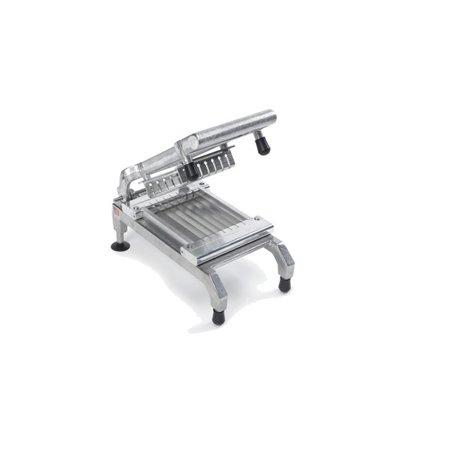 Nemco Easy Chicken Slicer 1/4 (Scalloped) 55975-2SC