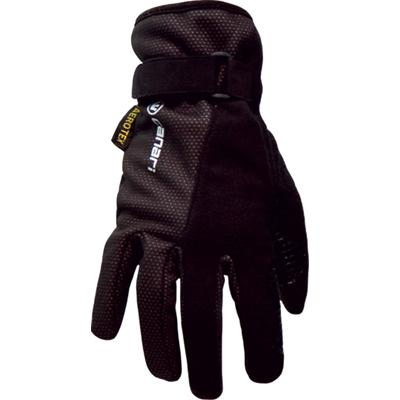 Canari Cyclewear 2014 Women's Full Finger Static Jammer Cycling Glove - 7025