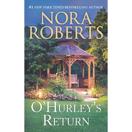 Berroco Norah Gaughan Collection (O'Hurley's Return : A 2-In-1)