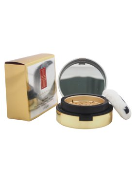 Pure Finish Mineral Powder Foundation SPF 20 - # 03 Pure Finish by Elizabeth Arden for Women - 8.33