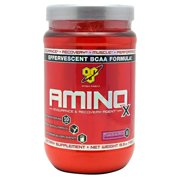 Amino-X Watermelon BSN 1.25 lbs Powder