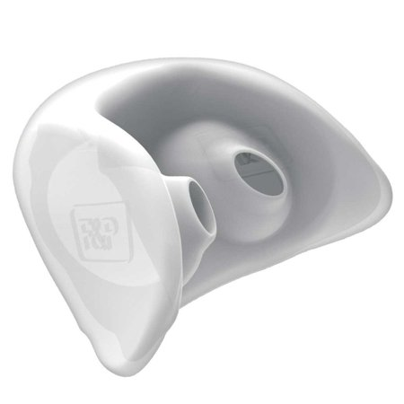 Brevida CPAP Mask Air Pillow  Nasal Pillows Medium / Large - 1 Count