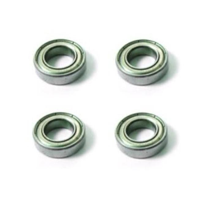 Redcat Racing H009 Ball Bearing 10-15-4