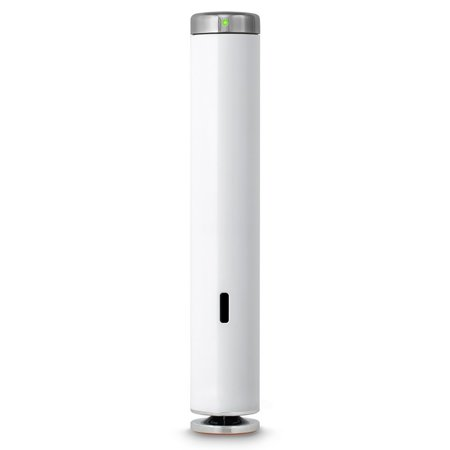 Joule Sous Vide by ChefSteps, Stainless Steel
