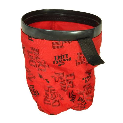 Original Vacuum Bag for Dirt Devil 2813340301 / 85-2210-31 Bag Models