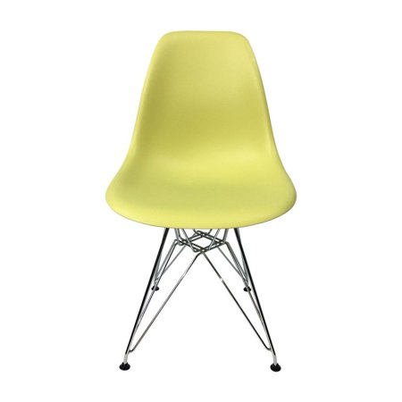 DSR Eiffel Chair - Reproduction - image 14 of 34