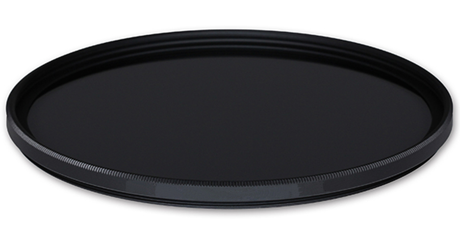 Multicoated Glass Filter for Fujifilm XF 10 ND8 Neutral Density Includes Filter Adapter