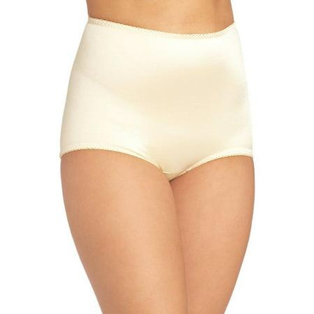 Rago Shapewear - Rago Shaper Panty Brief - 511