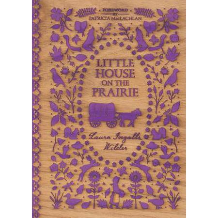 Little House on the Prairie (Cast Of Little House In The Prairie)