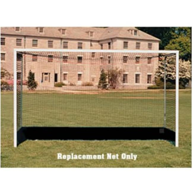 Jaypro Fhnd-8 Official Field Hockey Nets