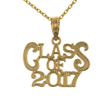 graduation shop grande products heart green class my necklace