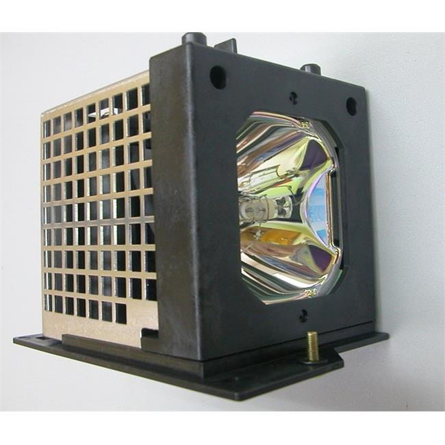 Hitachi APEX421821 Replacement Projection Lamp - 120 Watts