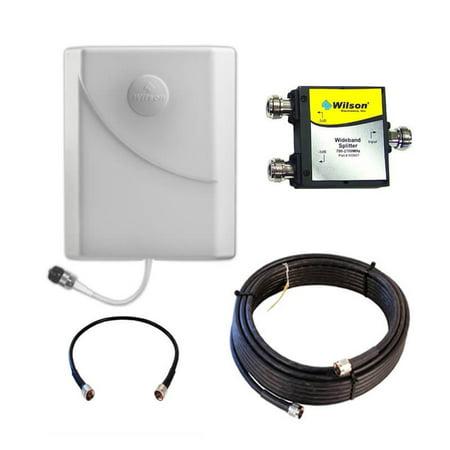 Wilson Single Antenna Expansion Kit 50 Ohm -