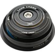 Cane Creek 110 ZS44/28.6 ZS56/40 Headset Black