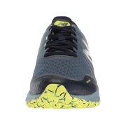 New Balance Mens Kaymin Trail V1 Low Top Lace Up Running Sneaker