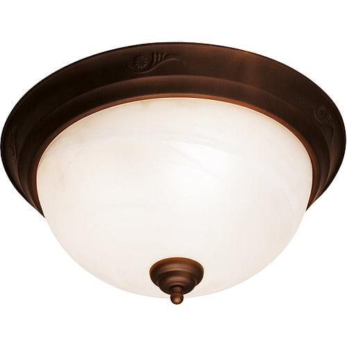 lighting light fixtures walmartcom cheap ceiling lighting