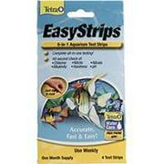 EASY STRIPS TEST STRIPS 4PK 288