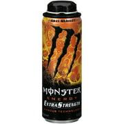 Monster Energy Extra Strength Anti-Gravity Energy Supplement, 12 oz by Monster