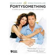 Fortysomething (DVD)