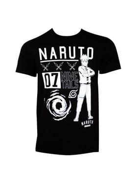 Naruto Men - Walmart com