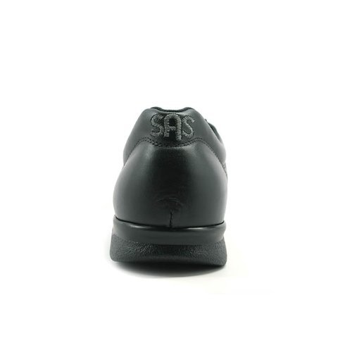 SAS Time Out Men's Shoes Economical, stylish, and eye-catching shoes