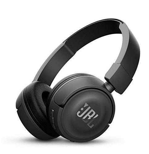 JBL T450 BT Headphone