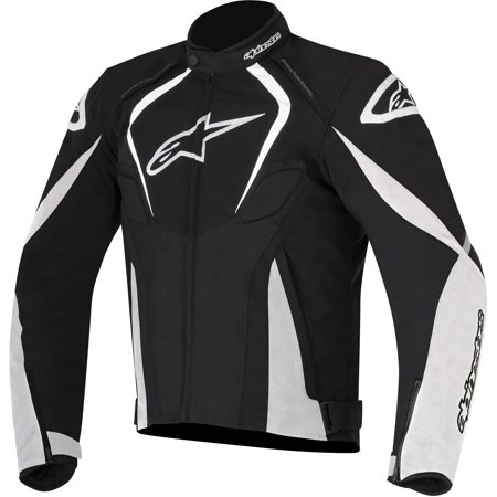 Alpinestars T-Jaws WP All-Weather Mens Sport Jacket -