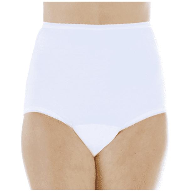 Bladder Control Panties