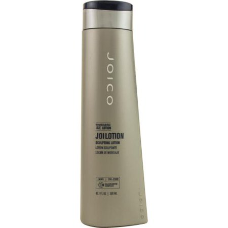 Joico 3942917 By Joico Joilotion Sculpting Lotion Light To Medium Hold 10.1 Oz