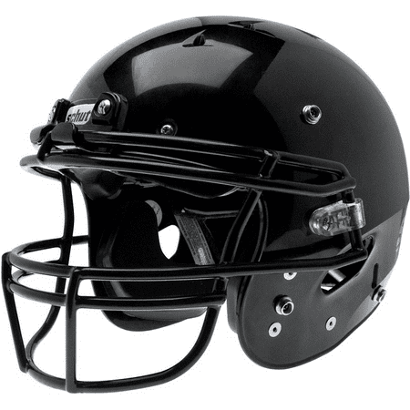 helmet football schutt recruit hybrid youth facemask dialog displays option additional opens button zoom