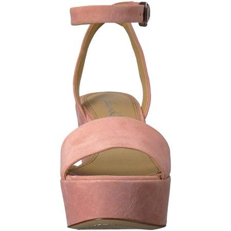 013718775df5 Splendid Women s Felix Wedge Sandal - image 1 ...
