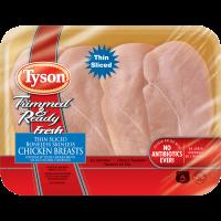 Chicken & Poultry - Walmart com