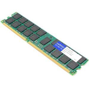 32GB DDR4-2133MHZ LRDIMM F/ HP