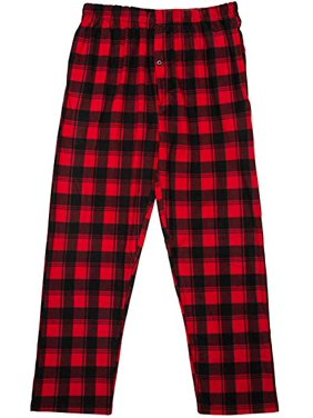 Big Boys Sleep Pants - Walmart.com