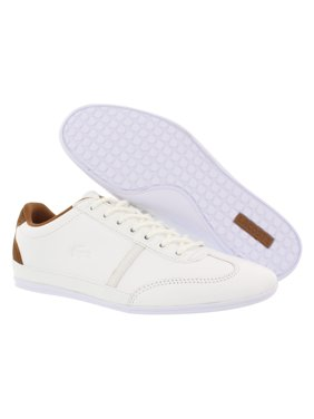 a6ee61f8a6c4c5 Product Image Lacoste Misano Sport Athletic Mens Shoes Size
