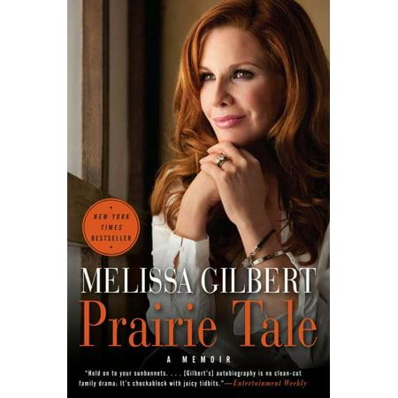 Prairie Tale: A Memoir - image 1 de 1