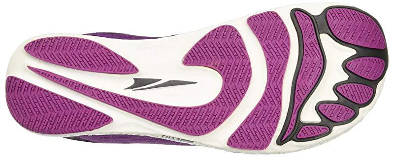 Altra Women's Escalante Running Shoe, Magenta, 8 B US