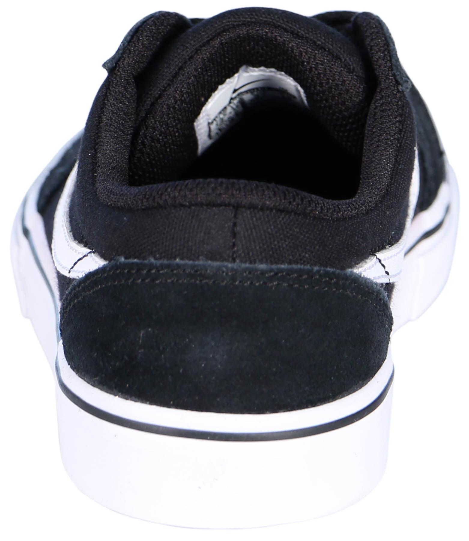 Skate shoes walmart - Next