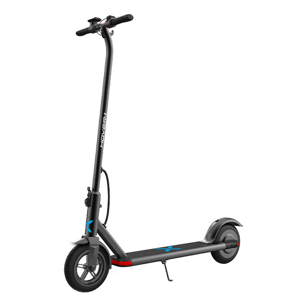 Details about  /New Swagtron Swagger 8 Folding Electric Scooter for Kids /& Teens Orange color