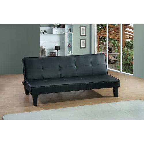 Glory Furniture Smith Sleeper Sofa Walmart