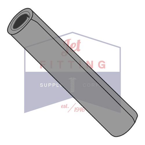 """5/16"""" x 1 1/4"""" Coiled Spring Pins 