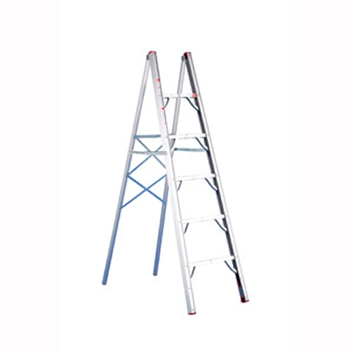 GP Logistics SLD-S5 5' Single Sided Ladder